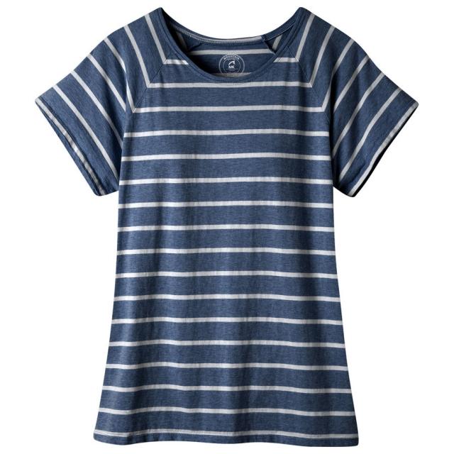 Mountain Khakis - Women's Cora Short Sleeve Shirt
