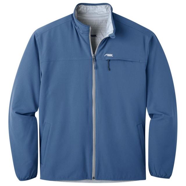 Mountain Khakis - Men's Alpha Switch Jacket
