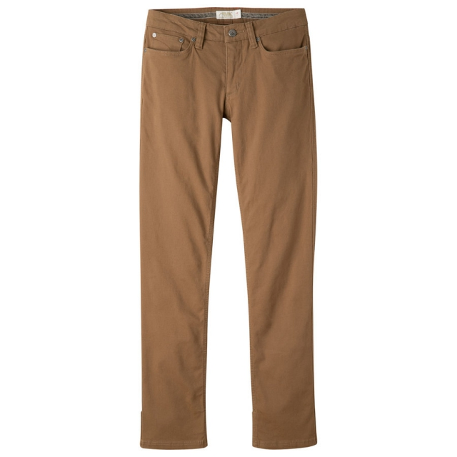 Mountain Khakis - Women's Camber 106 Pant Classic Fit in Blacksburg VA