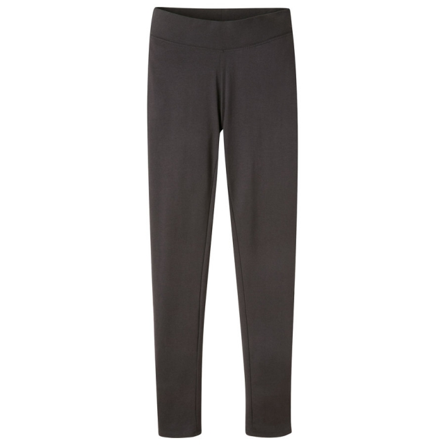 Mountain Khakis - Anytime Legging Slim Fit