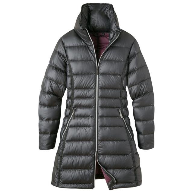 Mountain Khakis - Ooh La La Down Coat