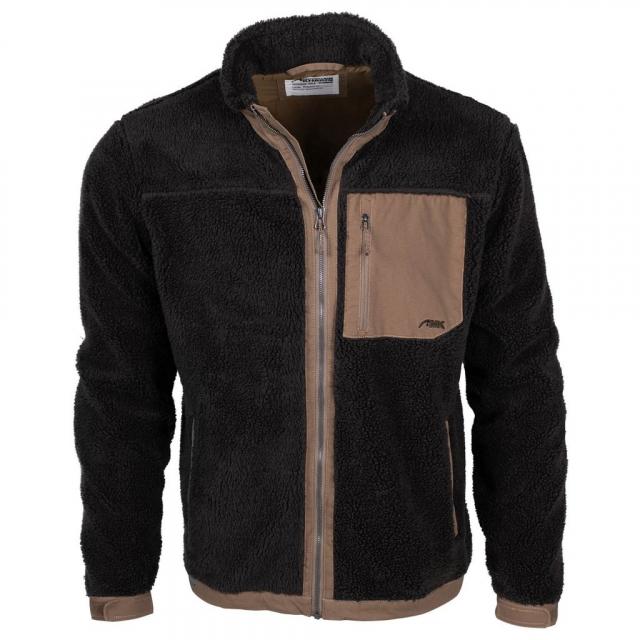 Mountain Khakis - Men's Fourteener Fleece Jacket in Sioux Falls SD