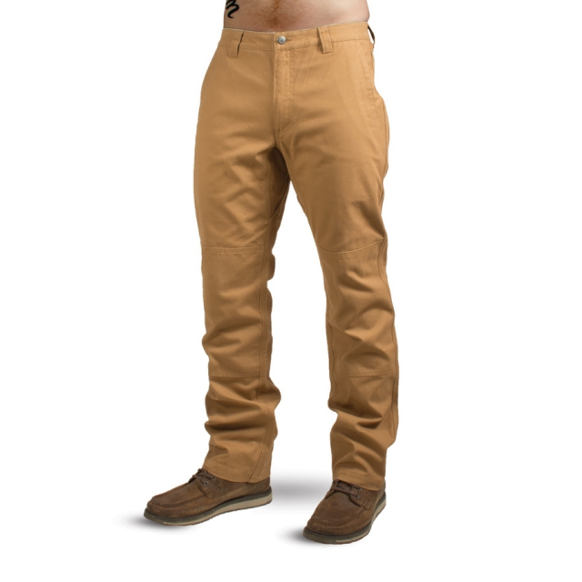 Mountain Khakis - Men's Alpine Utility Pant Relaxed Fit in Sioux Falls SD