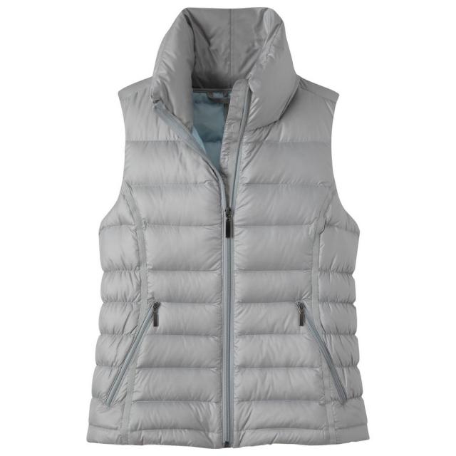 2dfb41cdc Mountain Khakis / Women's Ooh La La Down Vest
