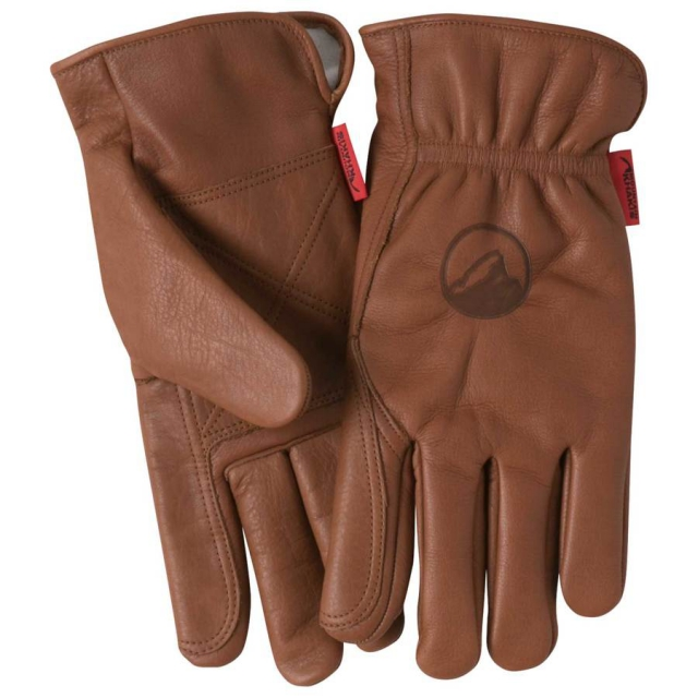 Mountain Khakis - Rancher Insulated Work Glove in Sioux Falls SD
