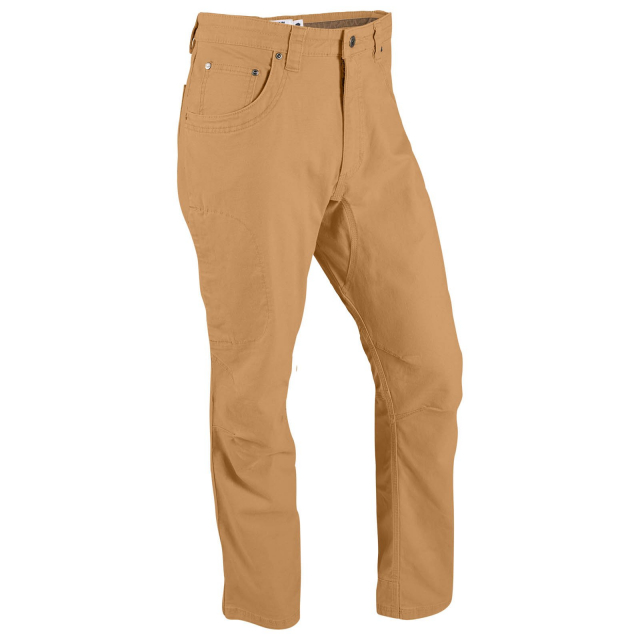 Men's Camber 106 Pant Classic Fit