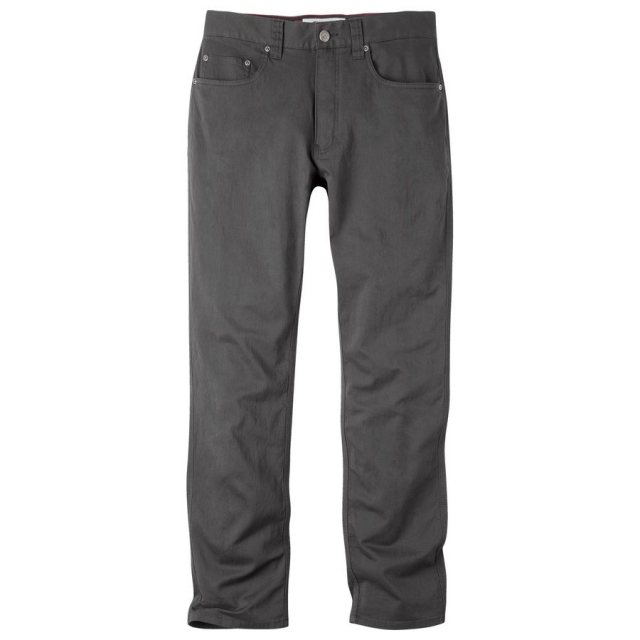 Mountain Khakis - Men's LoDo Pant Slim Tailored Fit in Sioux Falls SD