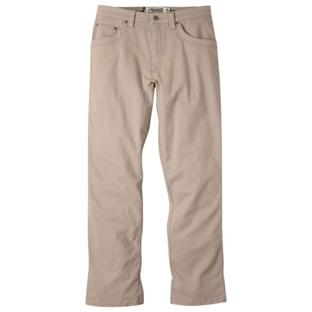 Mountain Khakis - Men's Camber 103 Pant Classic Fit in Sioux Falls SD
