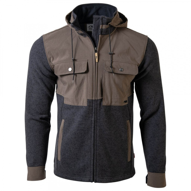 Mountain Khakis - Men's Old Faithful Hybrid Jacket in Sioux Falls SD