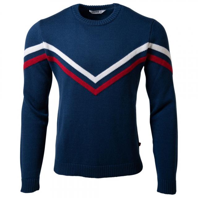Mountain Khakis - Men's POW XIX Sweater