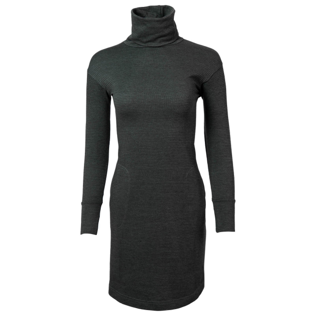 Mountain Khakis - Women's Sagebrush Dress
