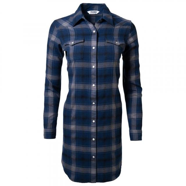 Mountain Khakis - Women's Saloon Dress