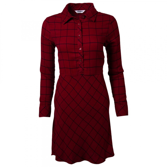 Mountain Khakis - Women's Scout Dress