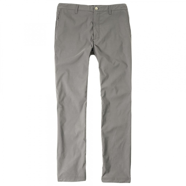 Mountain Khakis - Men's Waterrock Pant Slim Tailored Fit in Sioux Falls SD