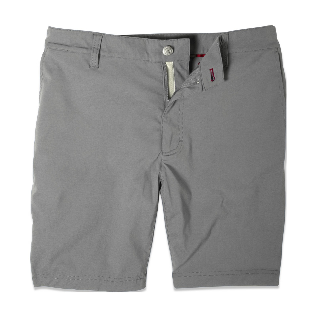Mountain Khakis - Men's Waterrock Short Slim Fit in Blacksburg VA