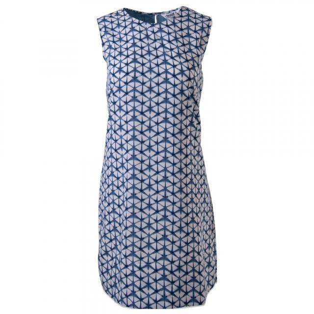 Mountain Khakis - Women's Tallie Dress