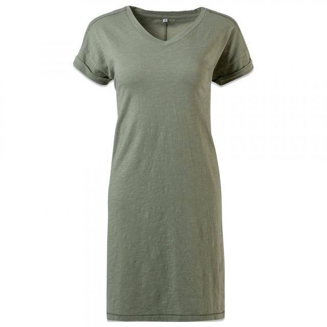 Mountain Khakis - Women's Essential Knit Dress
