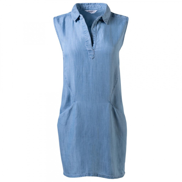 Mountain Khakis - Women's Taylor Dress