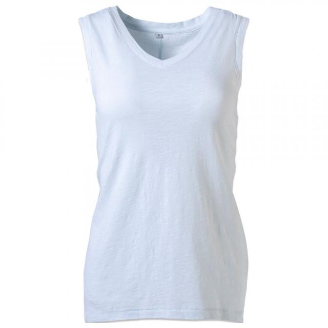 Mountain Khakis - Women's Essential Knit Tank