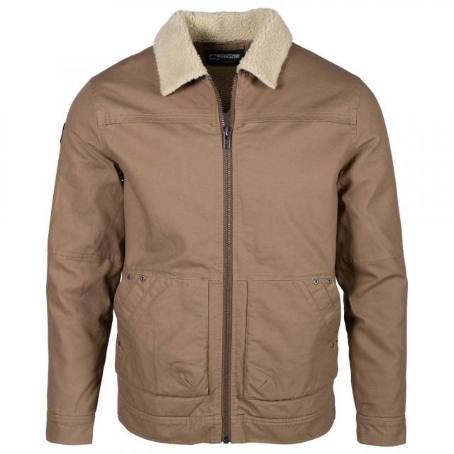 Mountain Khakis - Men's Sullivan Jacket Classic Fit