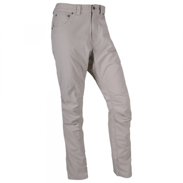 Mountain Khakis - Men's Camber Original Pant Classic Fit in Blacksburg VA