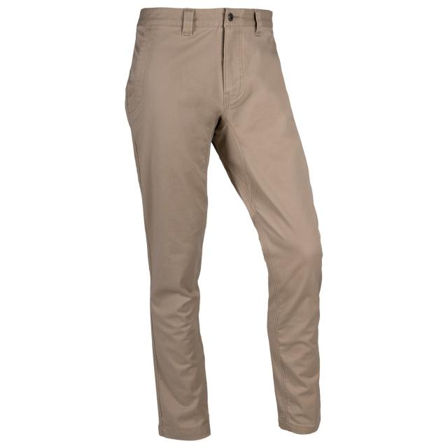 Mountain Khakis - Men's Teton Pant Modern Fit in Blacksburg VA