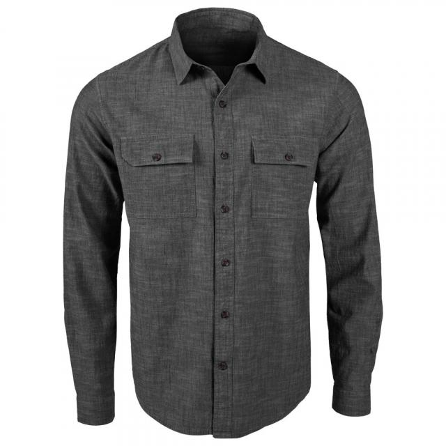Men's High Line Shirt Classic Fit