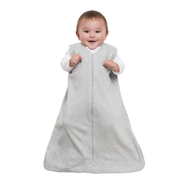 af8ab6e46b Halo   SleepSack Wearable Blanket
