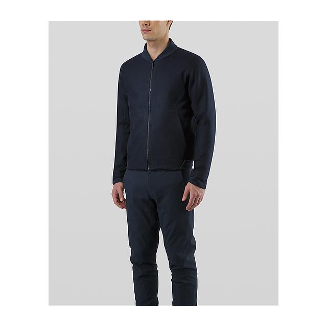 VEILANCE - Haedn Jacket Men's