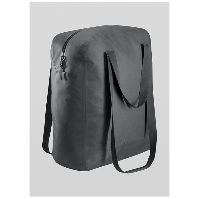 Arc'teryx - Veilance Seque Tote in Sioux Falls SD