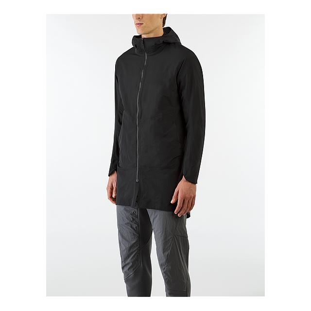 f779b9529b Arc'teryx Veilance / Monitor SL Coat Men's