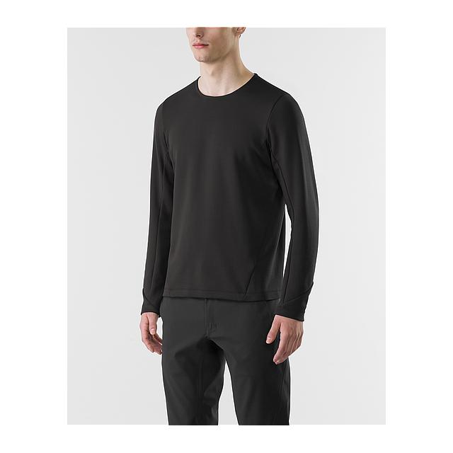 VEILANCE - Graph Sweater Men's