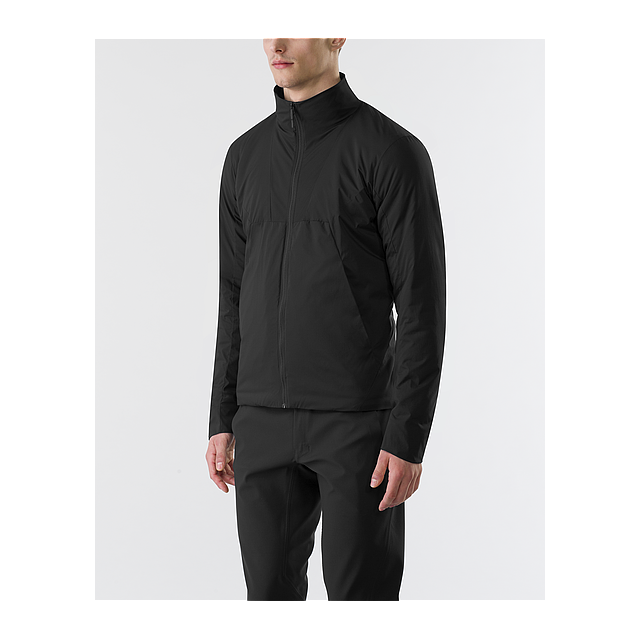 VEILANCE - Mionn IS Jacket Men's