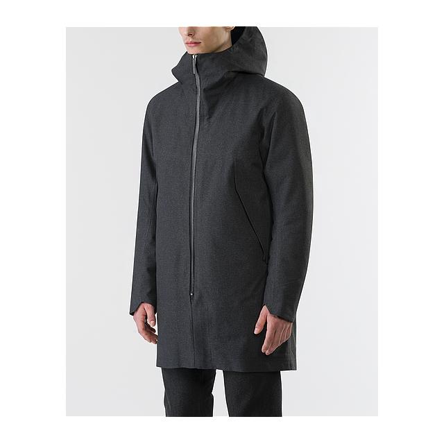 f070ac88aa Arc'teryx Veilance / Monitor Down TW Coat Men's