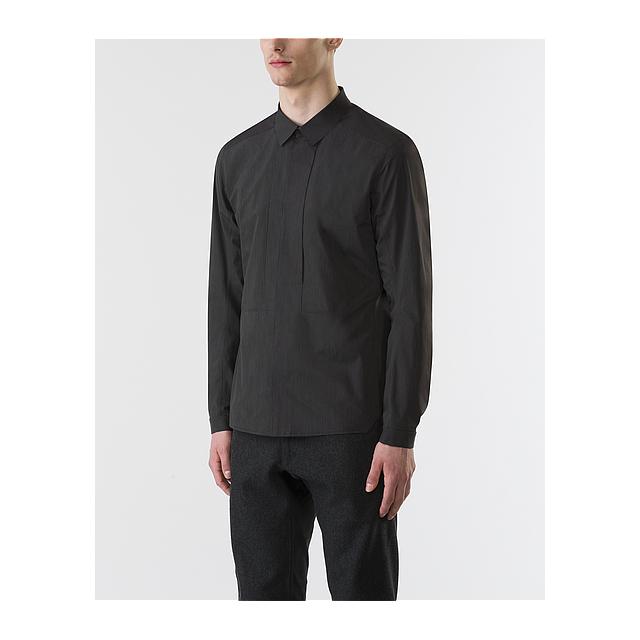 VEILANCE - Operand LS Shirt Men's