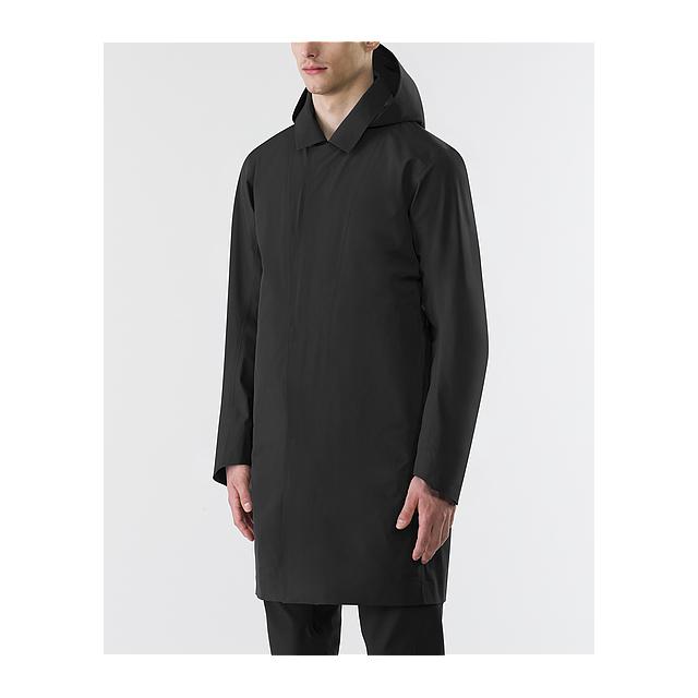 VEILANCE - Partition AR Coat Men's