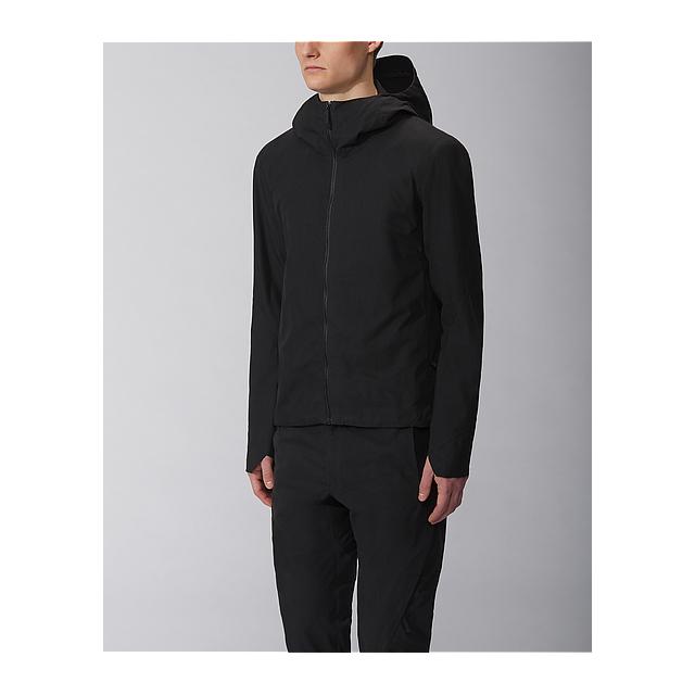 VEILANCE - Isogon Jacket Men's