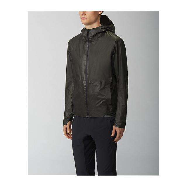 VEILANCE - Rhomb Jacket Men's