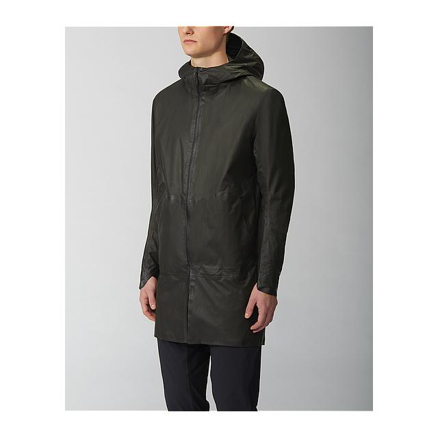 VEILANCE - Monitor SL Coat Men's