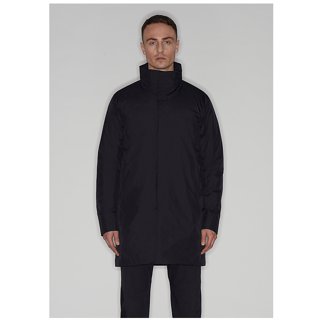 VEILANCE - Euler IS Coat Men's