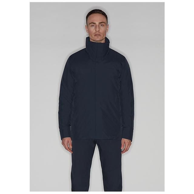 VEILANCE - Euler IS Jacket Men's