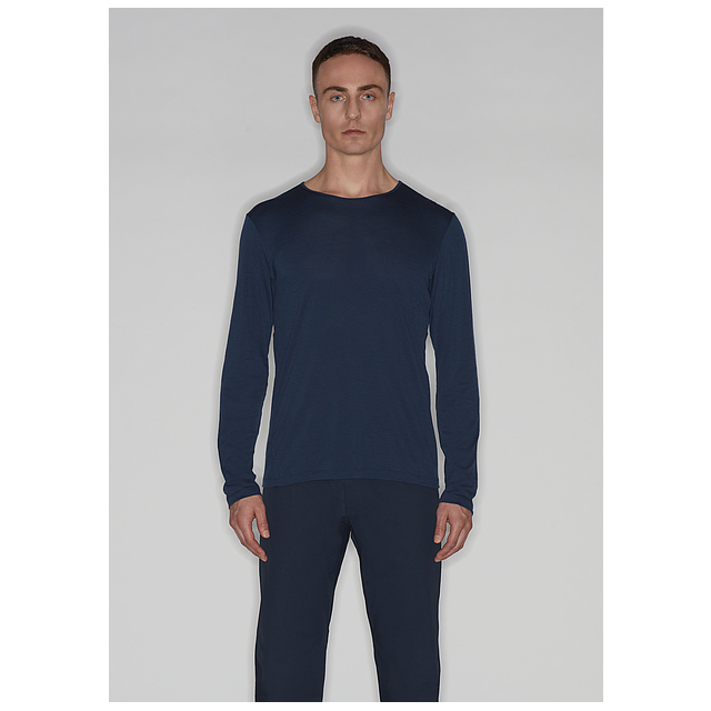 Arc'teryx - Veilance Frame LS Shirt Men's