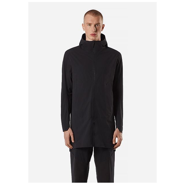 VEILANCE - Apsis Coat Men's