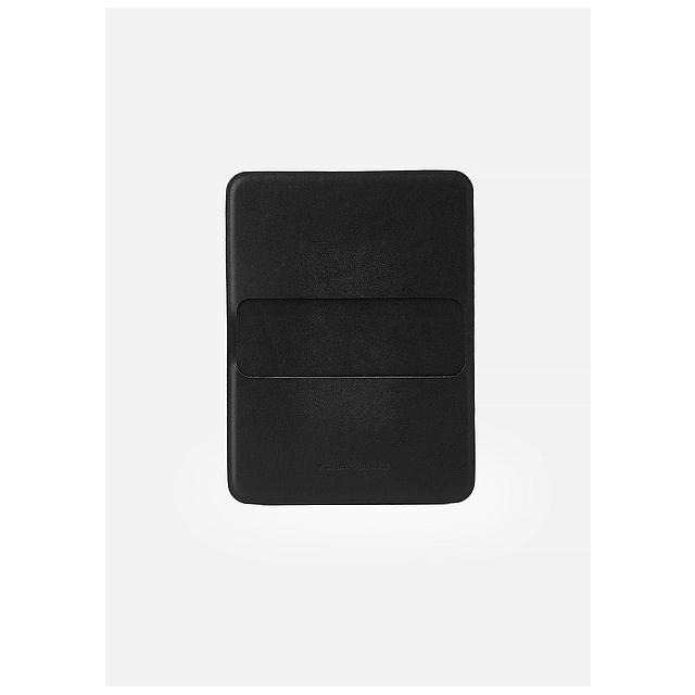 Arc'teryx - Veilance Casing Card Wallet