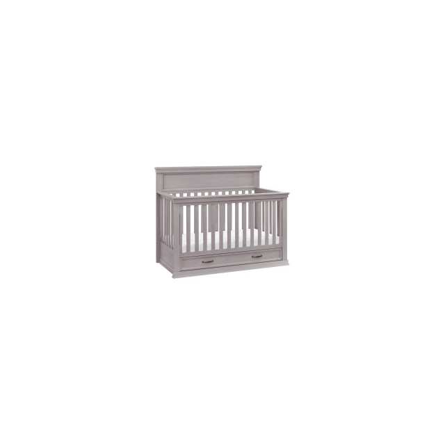 Franklin & Ben - Langford 4-in-1 Convertible Crib in Boca Raton FL