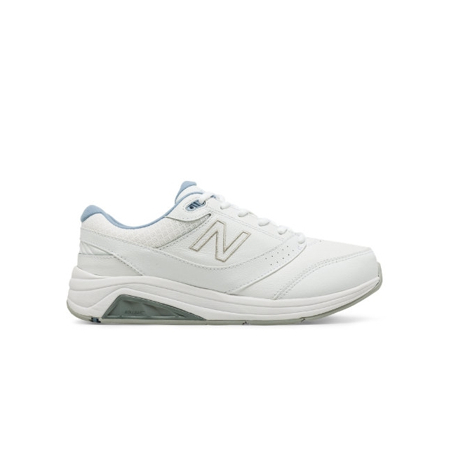 New Balance - Leather 928 v3 Women's Walking Shoes