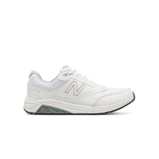 7406b712a1790 New Balance - Leather 928v3 Men's Walking Shoes