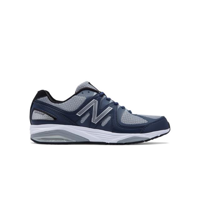 3e486d7038439 New Balance - 1540v2 Men's Motion Control Shoes