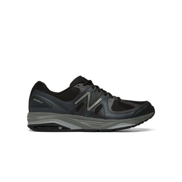 New Balance - 1540v2 Men's Motion Control Shoes in Palo Alto Ca