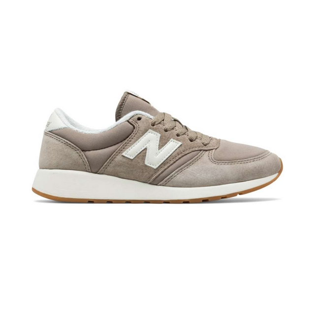 Retailers That Sell New Balance Shoes